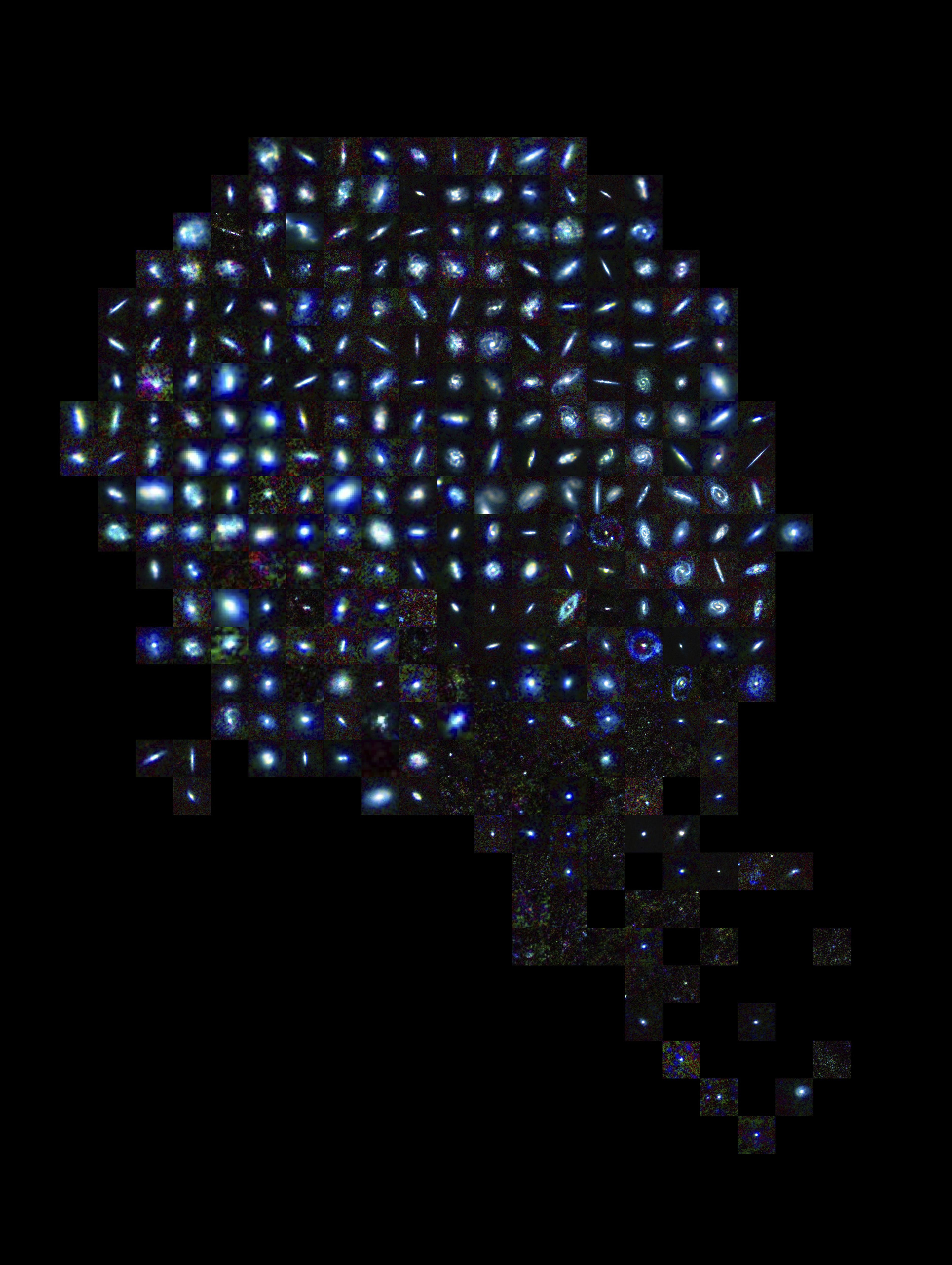 1567216459757-Herschel_Reference_Survey_mosaic_4k.jpg