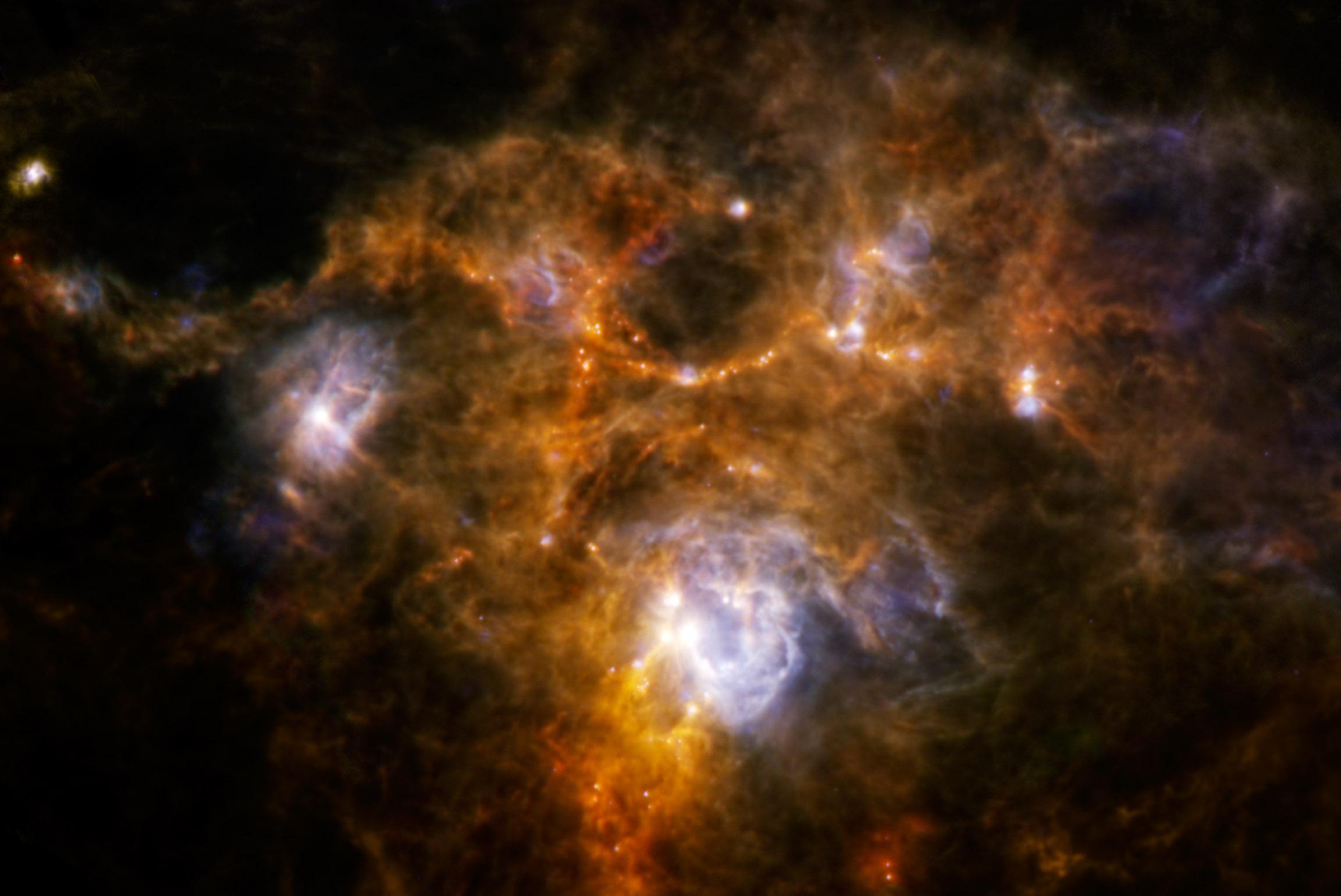 1567216600233-Herschel_ngc7538.jpg