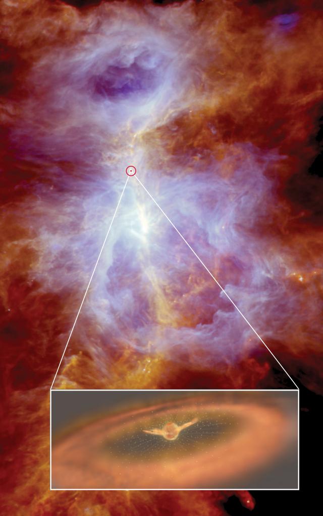 1567216630878-Herschel_Orion_A_composite_640.jpg