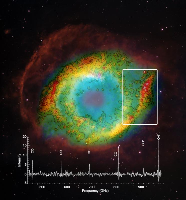 1567216673331-Herschel_HST_Helix_Nebula.jpg