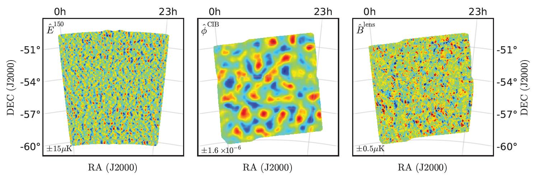 1567216743764-CMB-polarisation-Bmodes.jpg