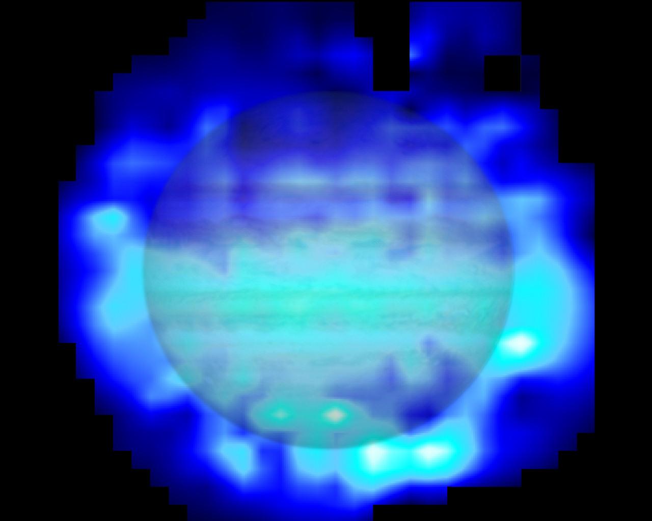 1567216747997-Herschel_Jupiter_Water_1280.jpg