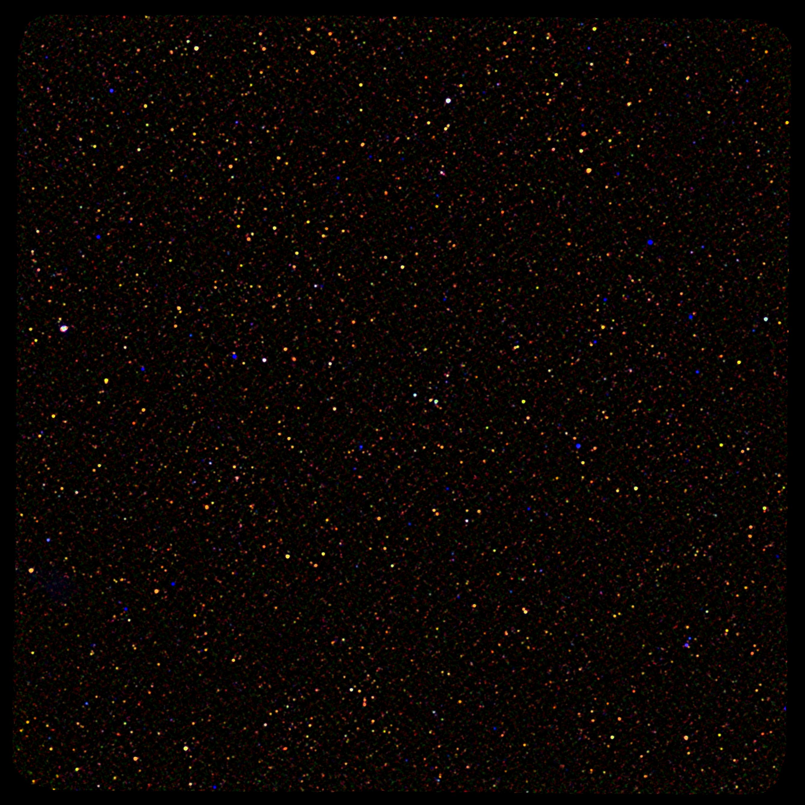 1567216842761-Herschel_COSMOS.jpg