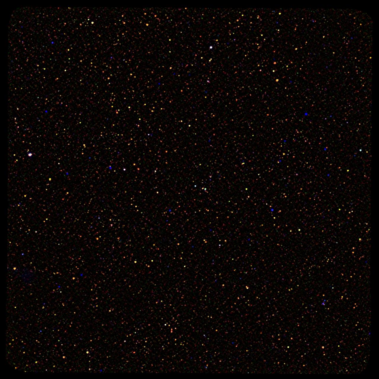 1567216843246-Herschel_COSMOS_1280.jpg
