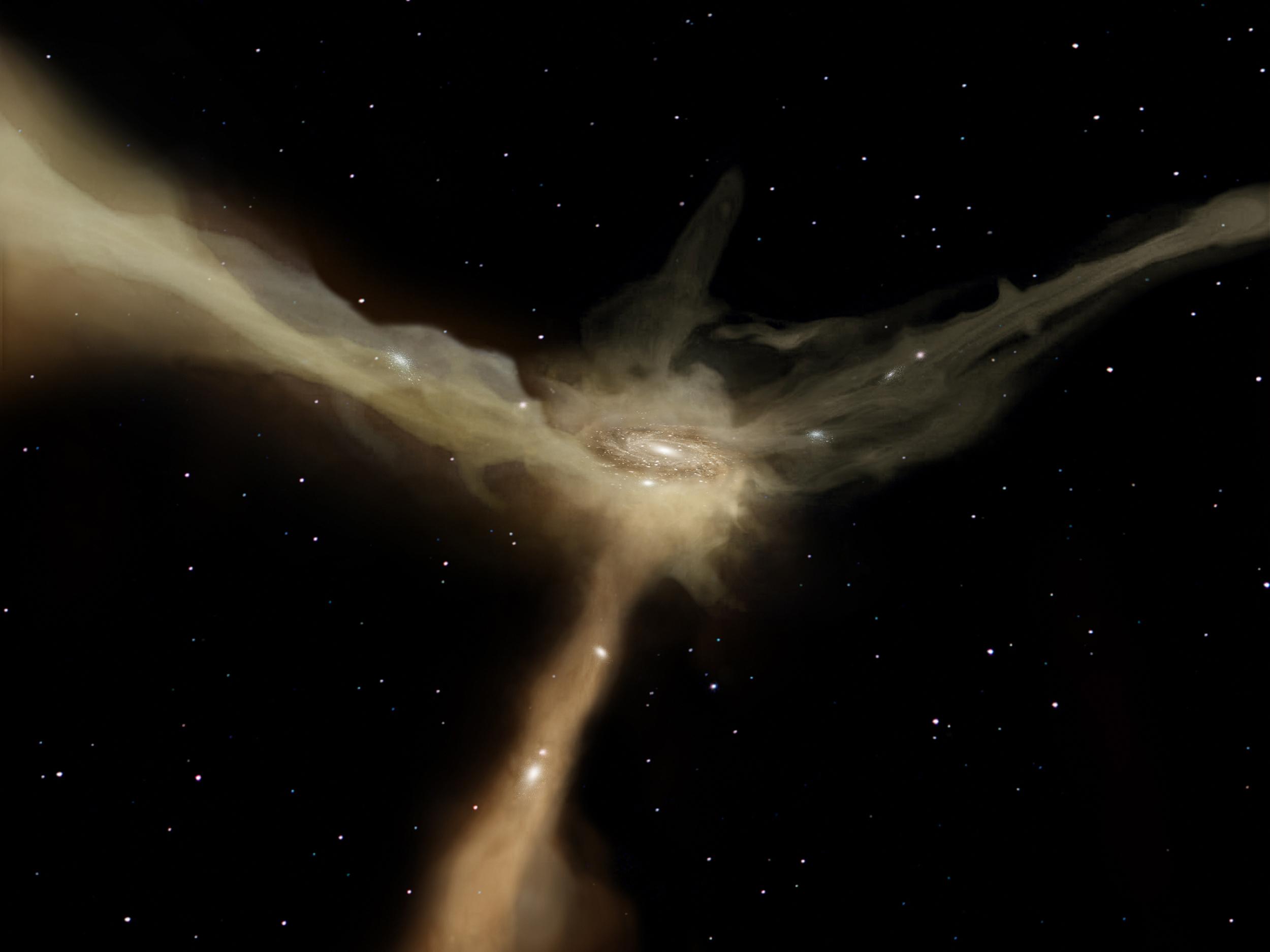 1567216845493-Galaxy_and_filaments_original.jpg
