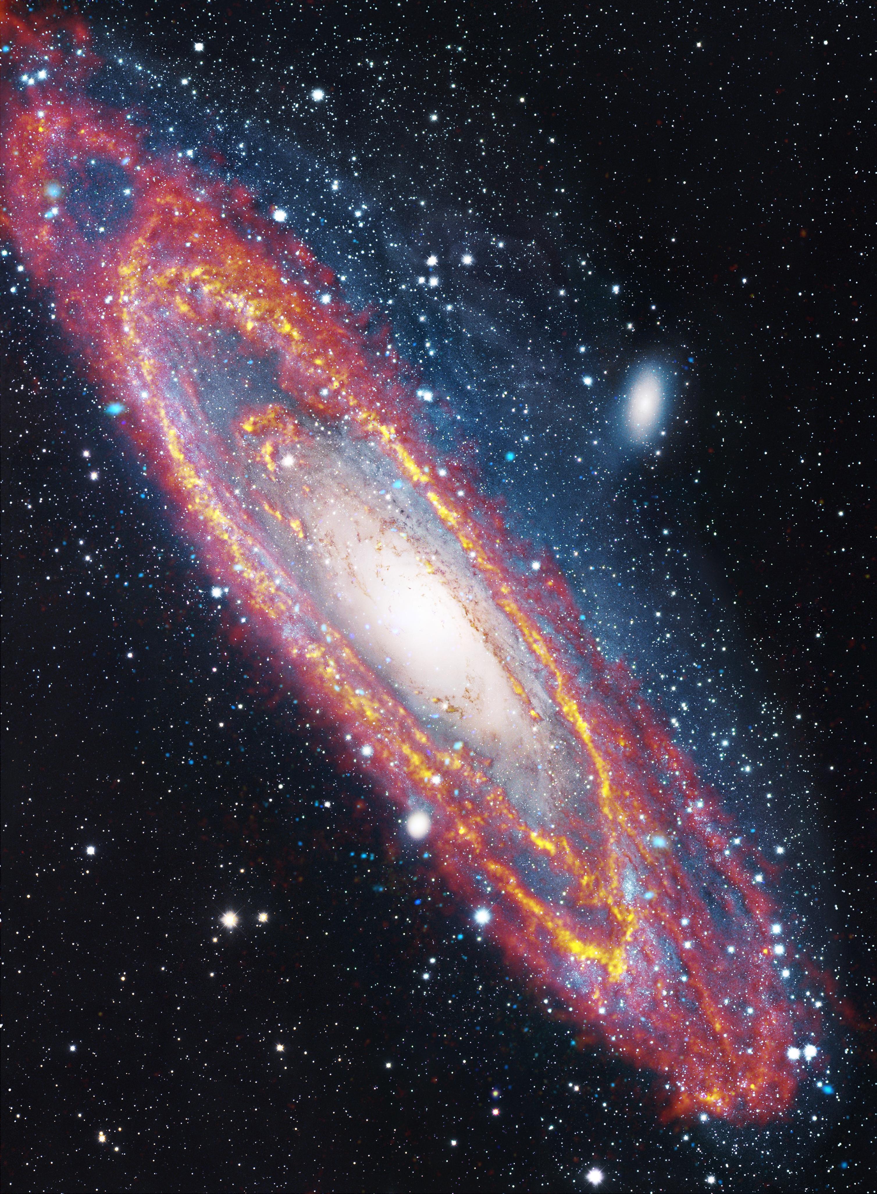 1567216933099-M31_XMM_HERSCHEL_OPTICAL.jpg
