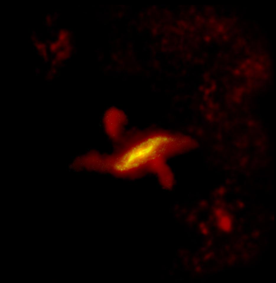 1567216990230-Herschel_CentaurusA_farIR.jpg