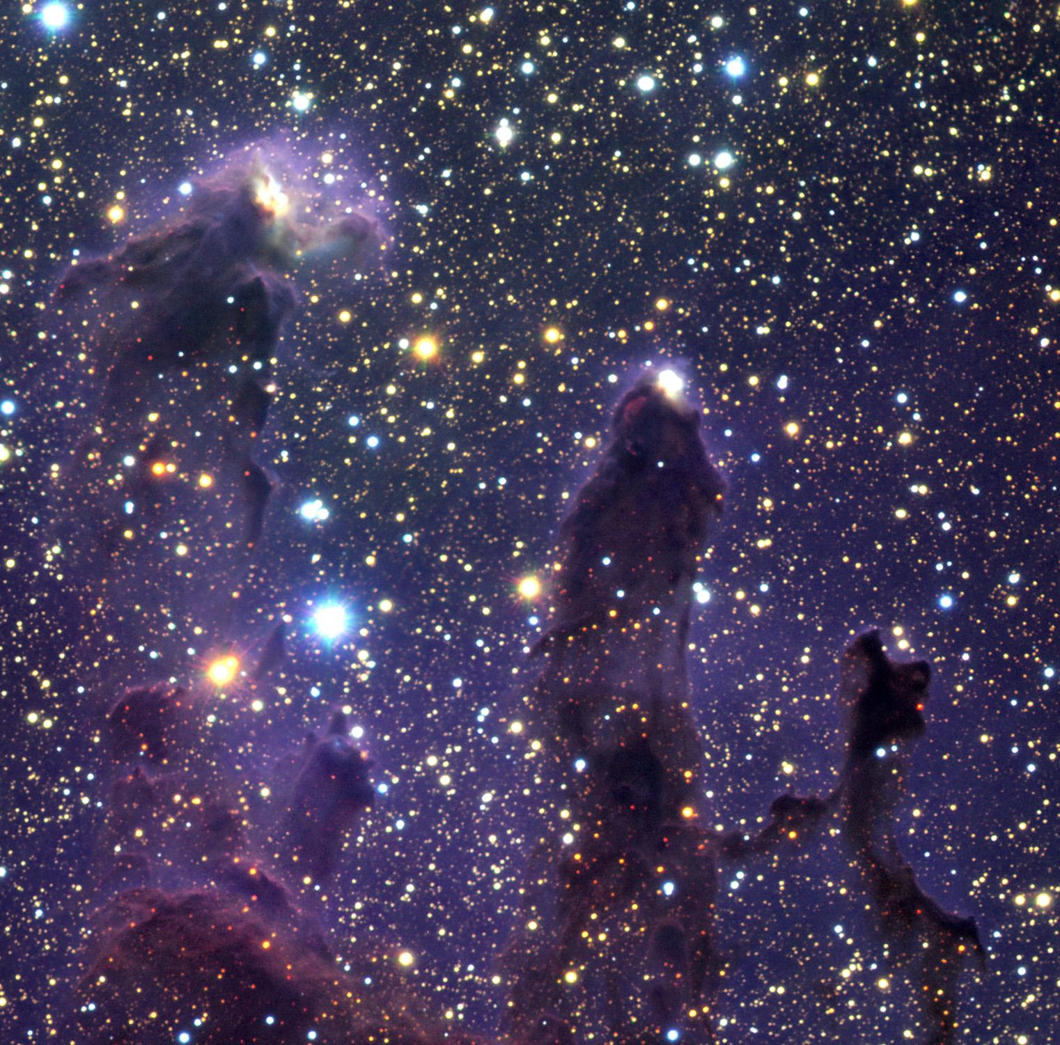 1567216999072-M16_ESO.jpg