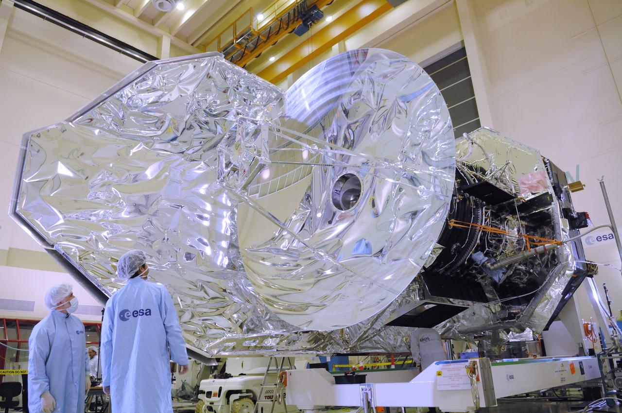 1567217023139-Herschel_spacecraft-photo_2009_1280.jpg