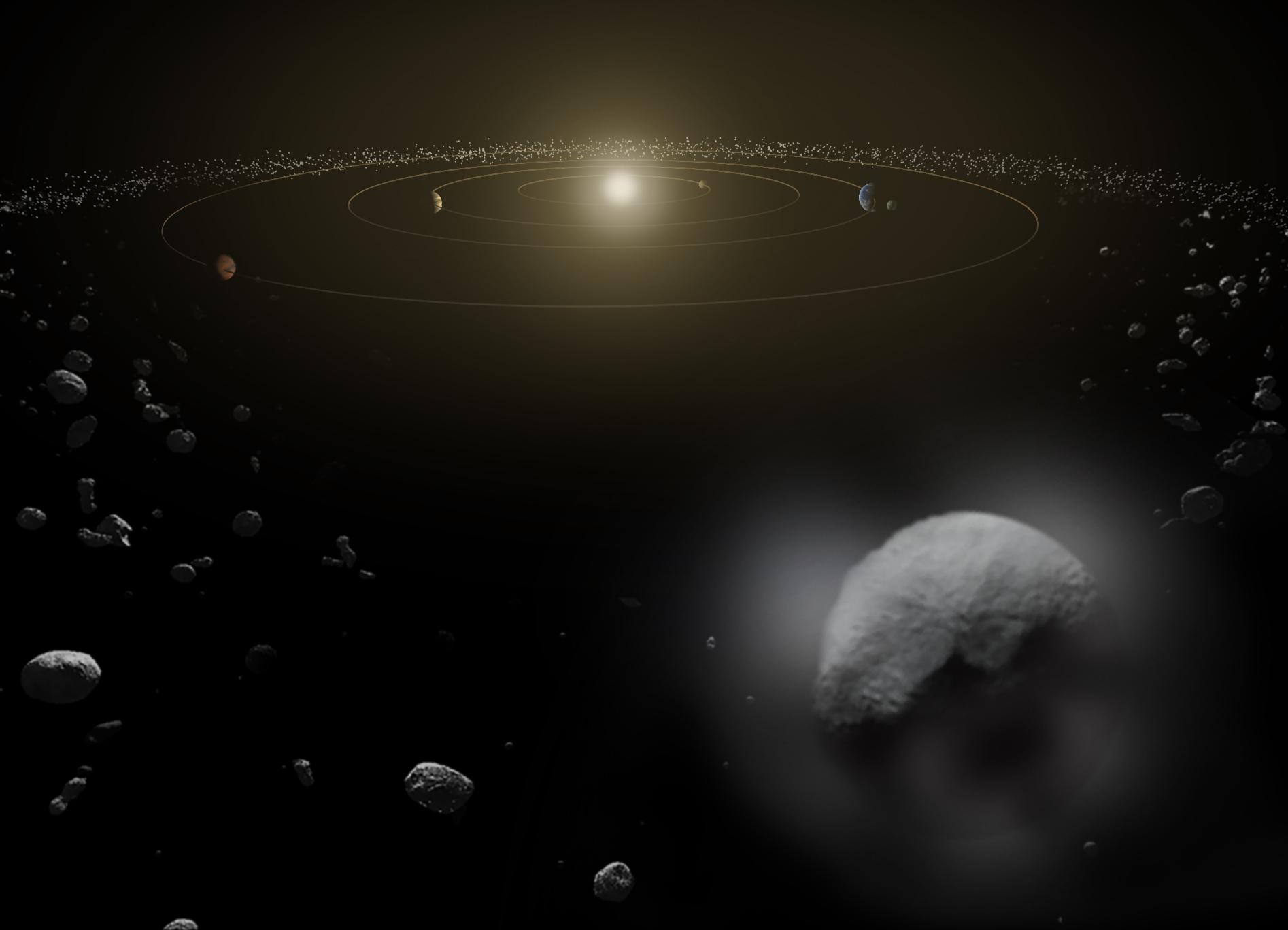 1567217355958-Herschel_Ceres_water_vapour.jpg