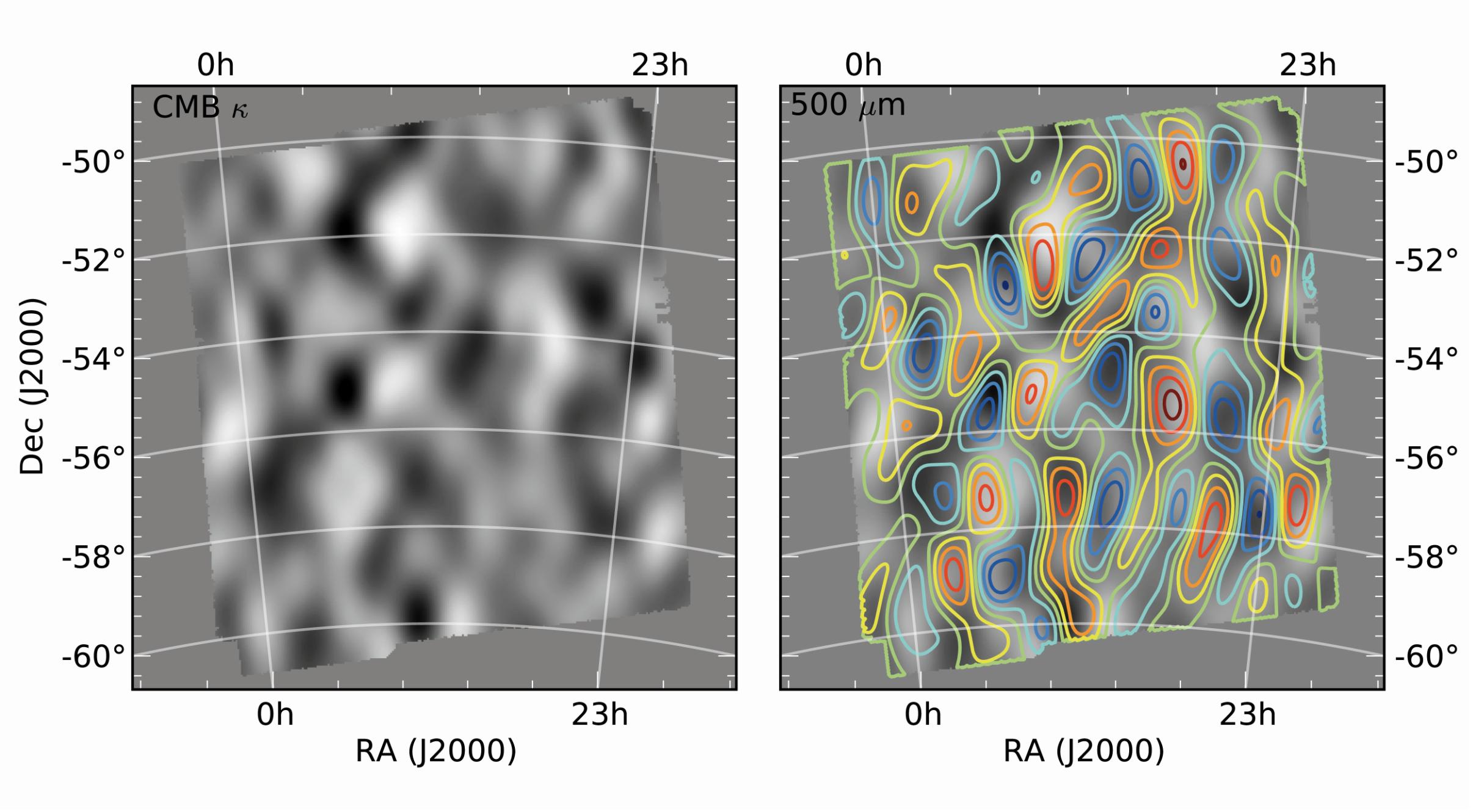 1567217358971-SPT_Herschel_gravitational-potential_maps.jpg