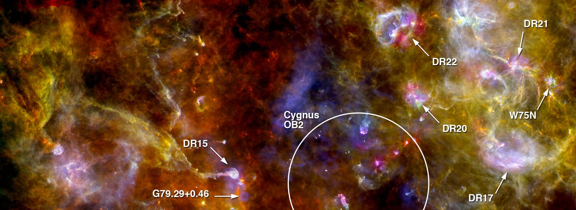 1567217370964-Herschel_CygnusX_07052012_horizontal_Annotated_2kb.jpg