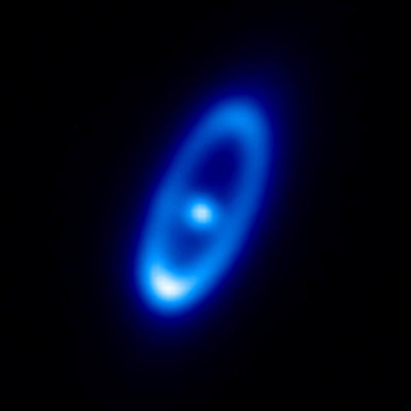 1567217376094-Herschel_Fomalhaut_dust-ring_l.jpg