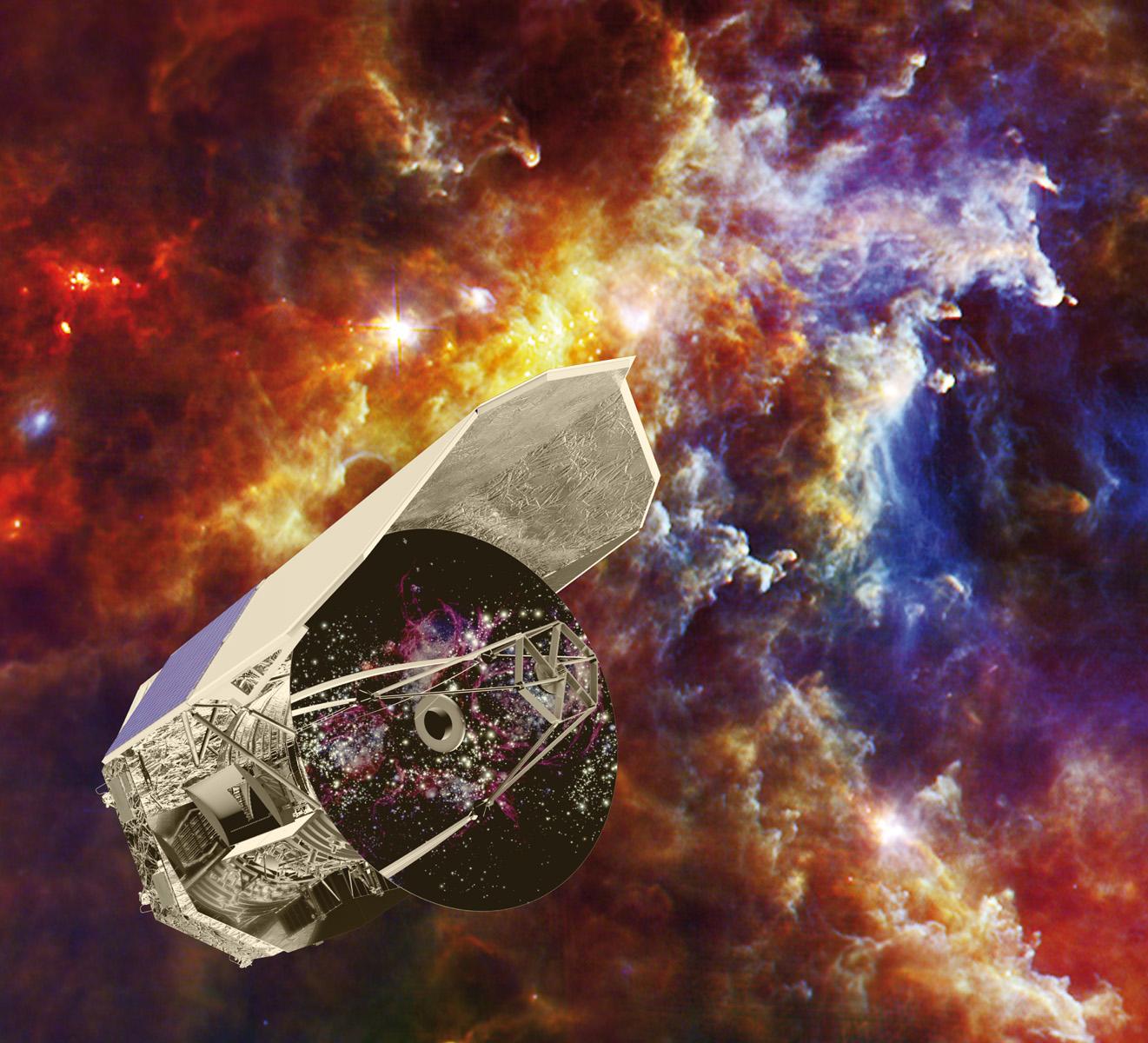 1567217394249-Herschel_AI.jpg