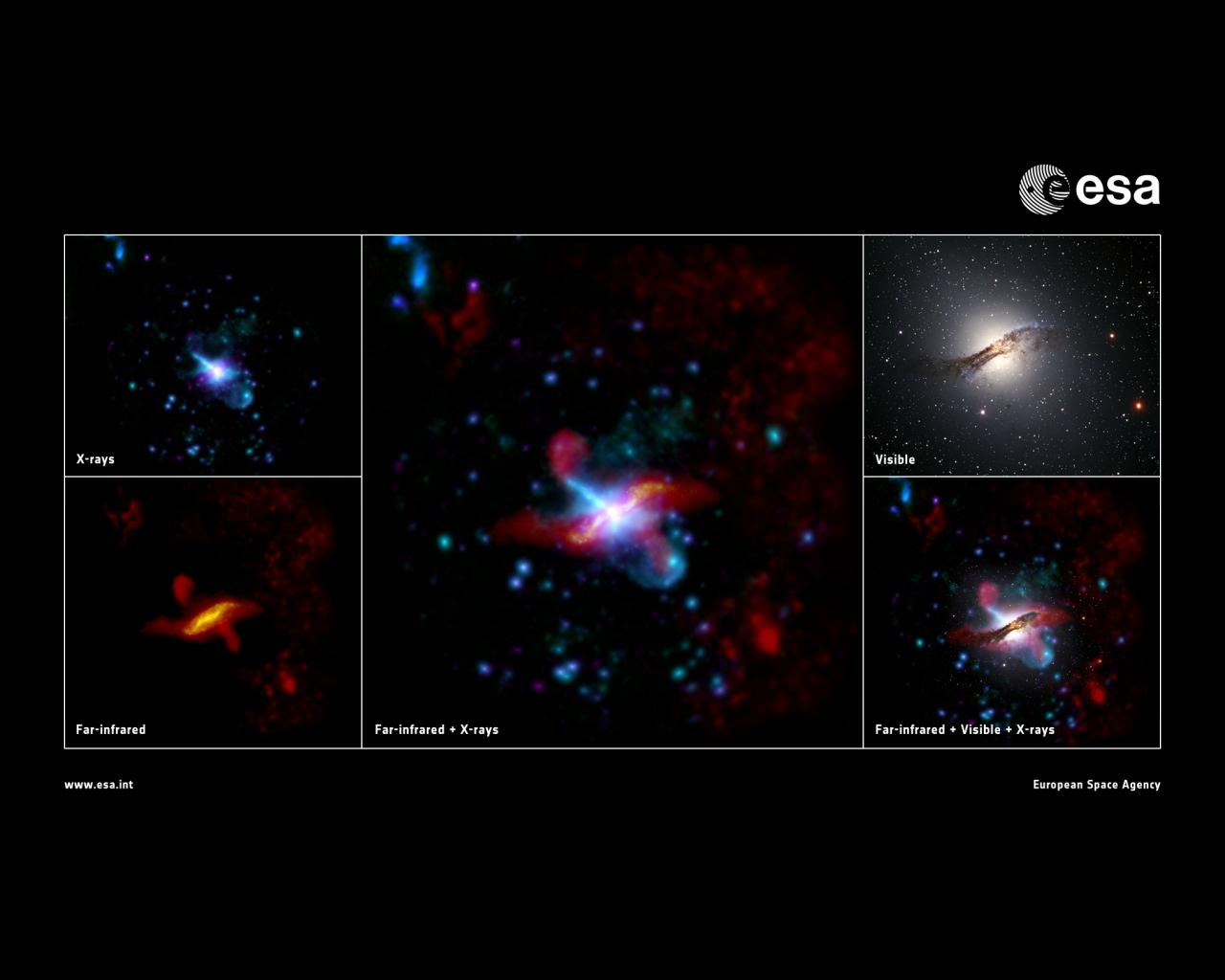 1567217476729-Herschel_XMM-Newton_CentaurusA_panel_wallpaper.jpg
