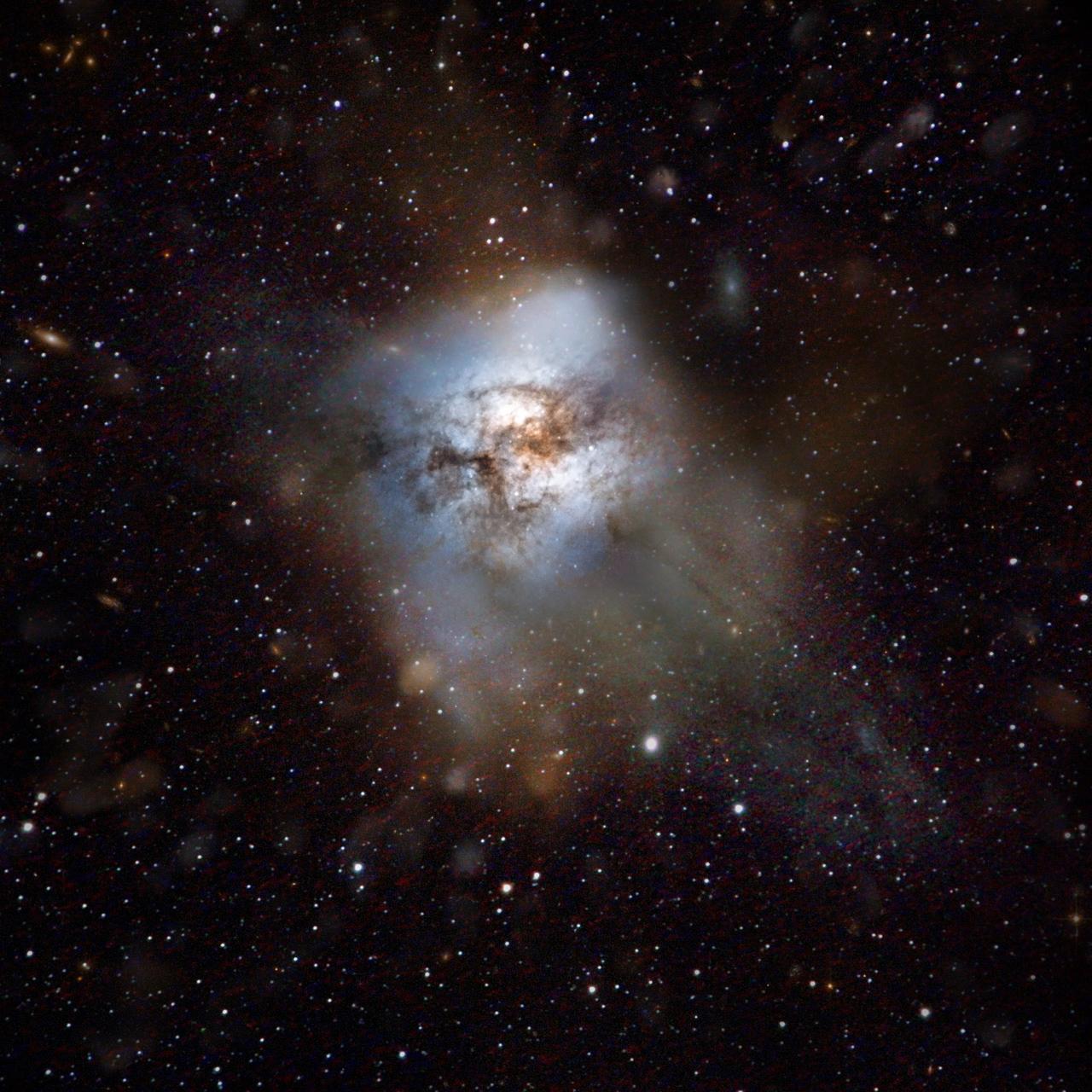 1567217503762-Herschel_StarBurstGalaxy_artist-impression.jpg