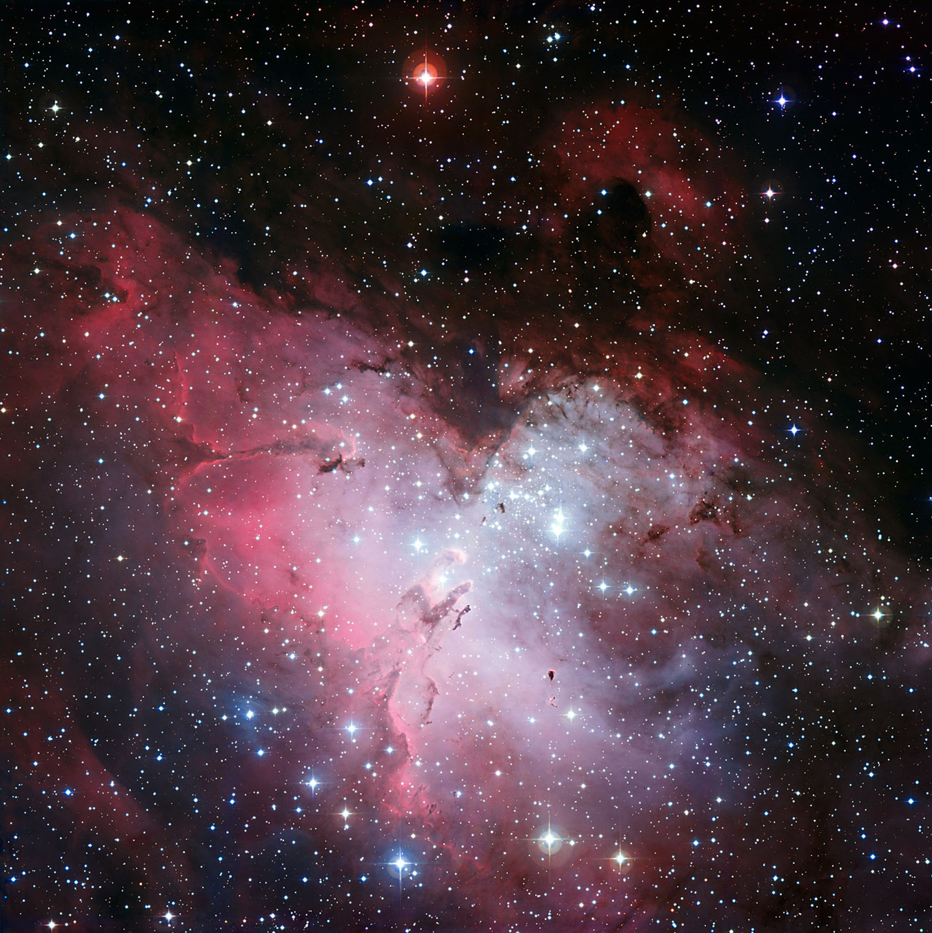 1567217515561-M16_ESO_wide.jpg