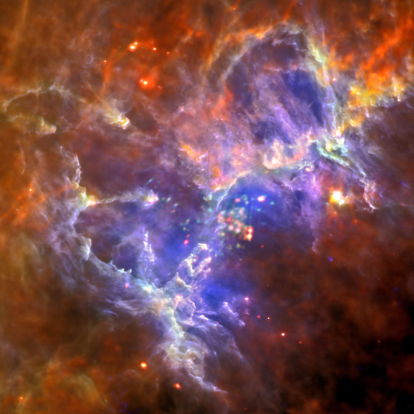 1567217516055-M16_Herschel_XMM-Newton.jpg