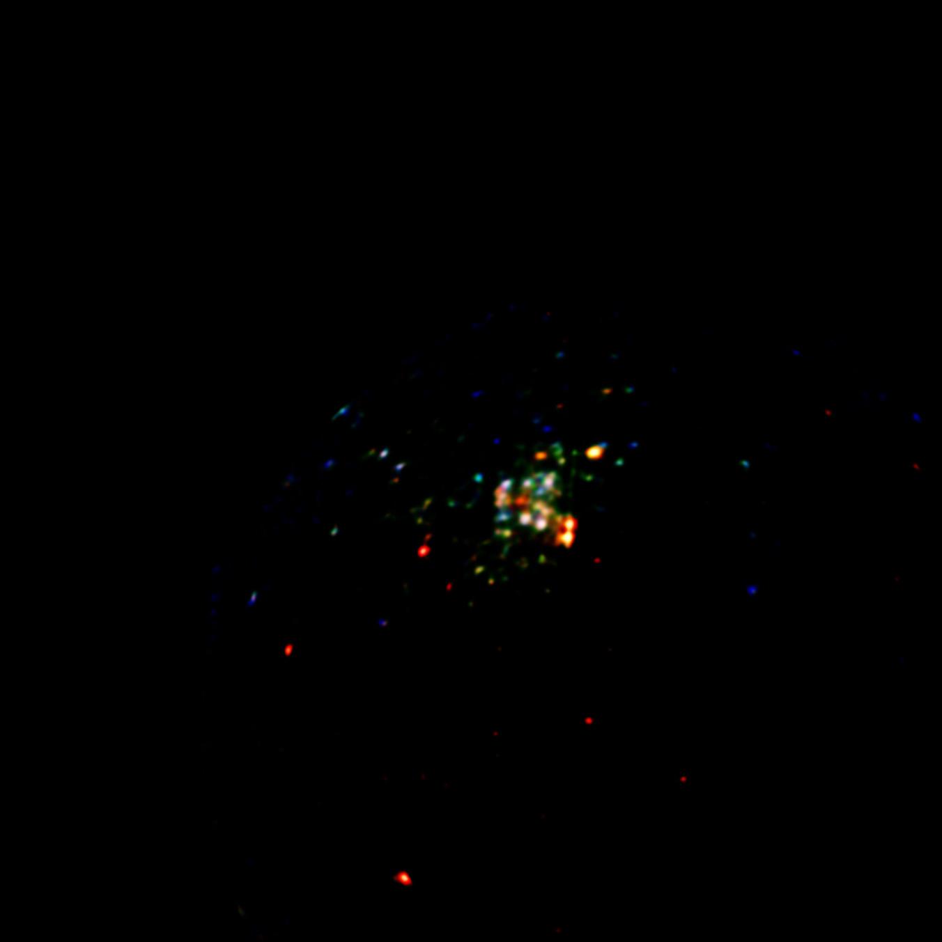1567217523619-M16_XMM-Newton.jpg