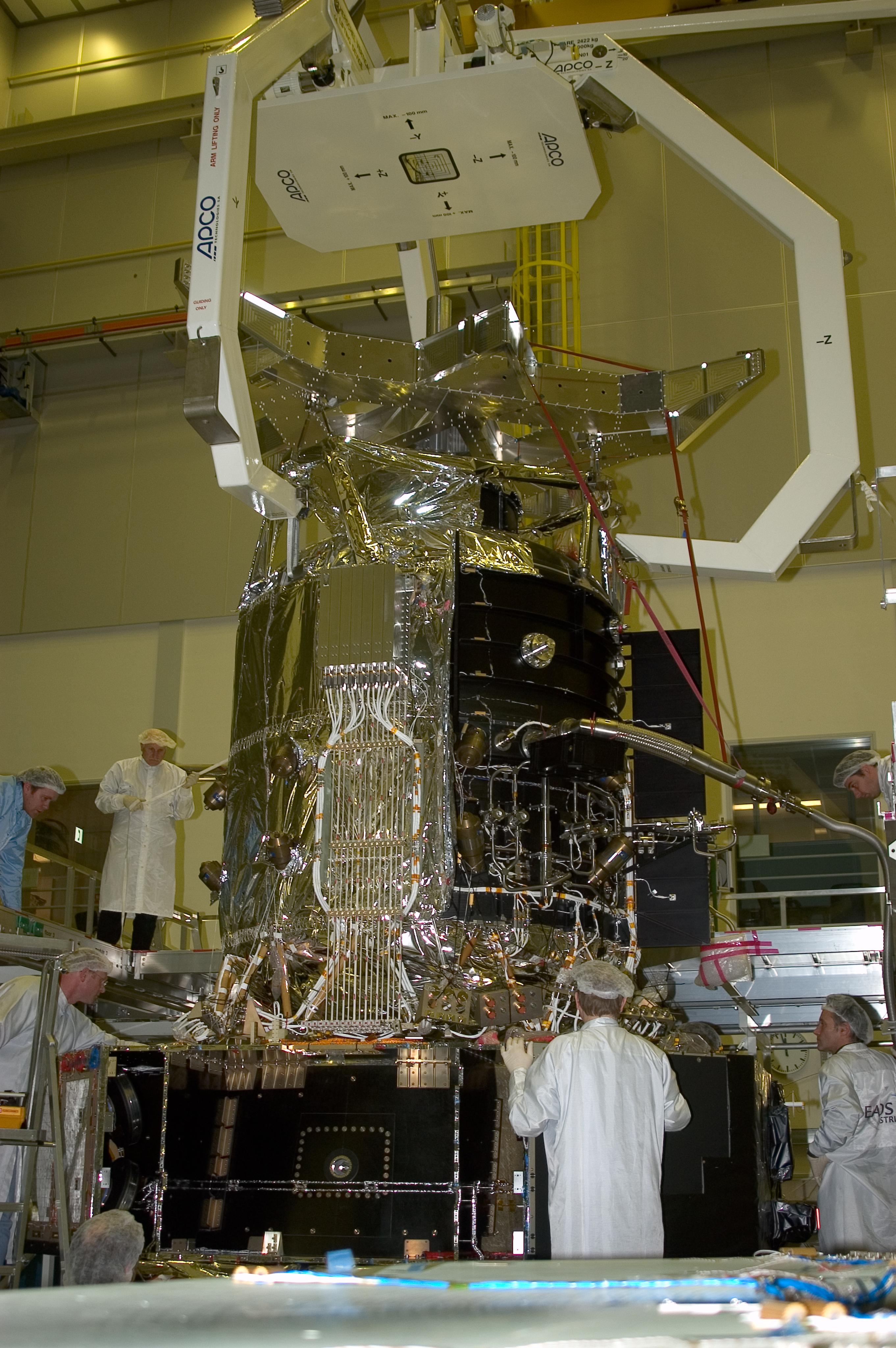 1567217657710-Herschel-MATING__DSC_2601.jpg