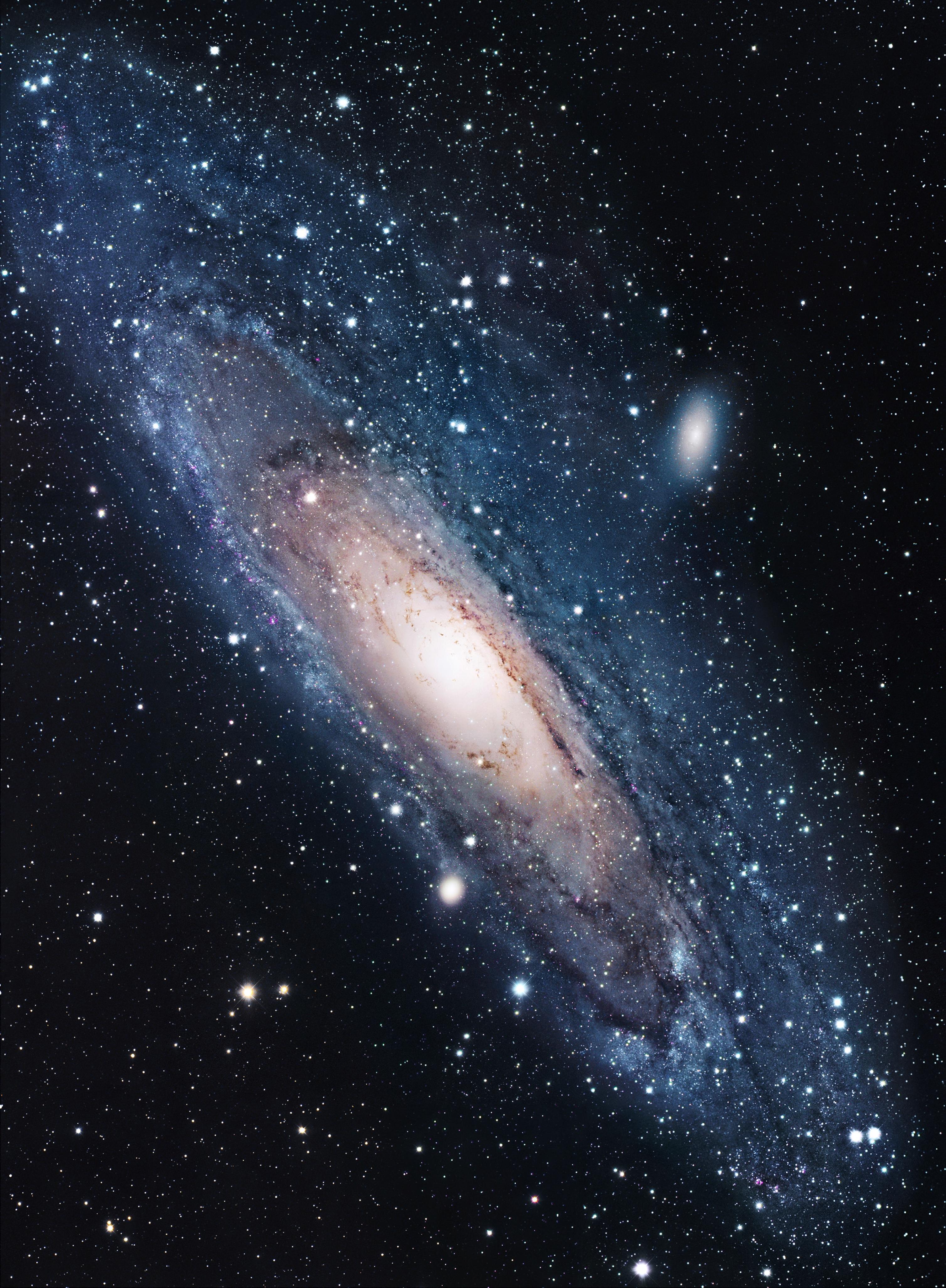 1567219143828-M31_OPTICAL.jpg