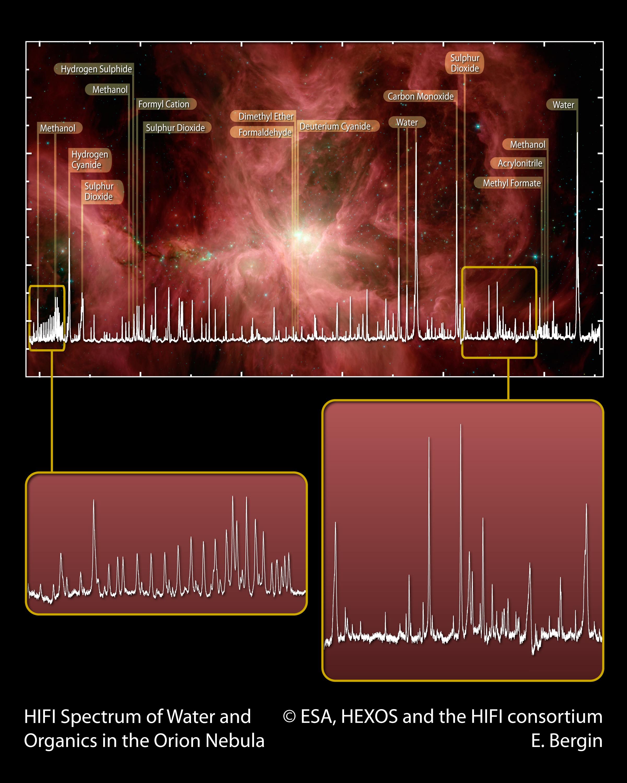 1567219166615-NHSC_Orion_blowouts_FINAL.jpg
