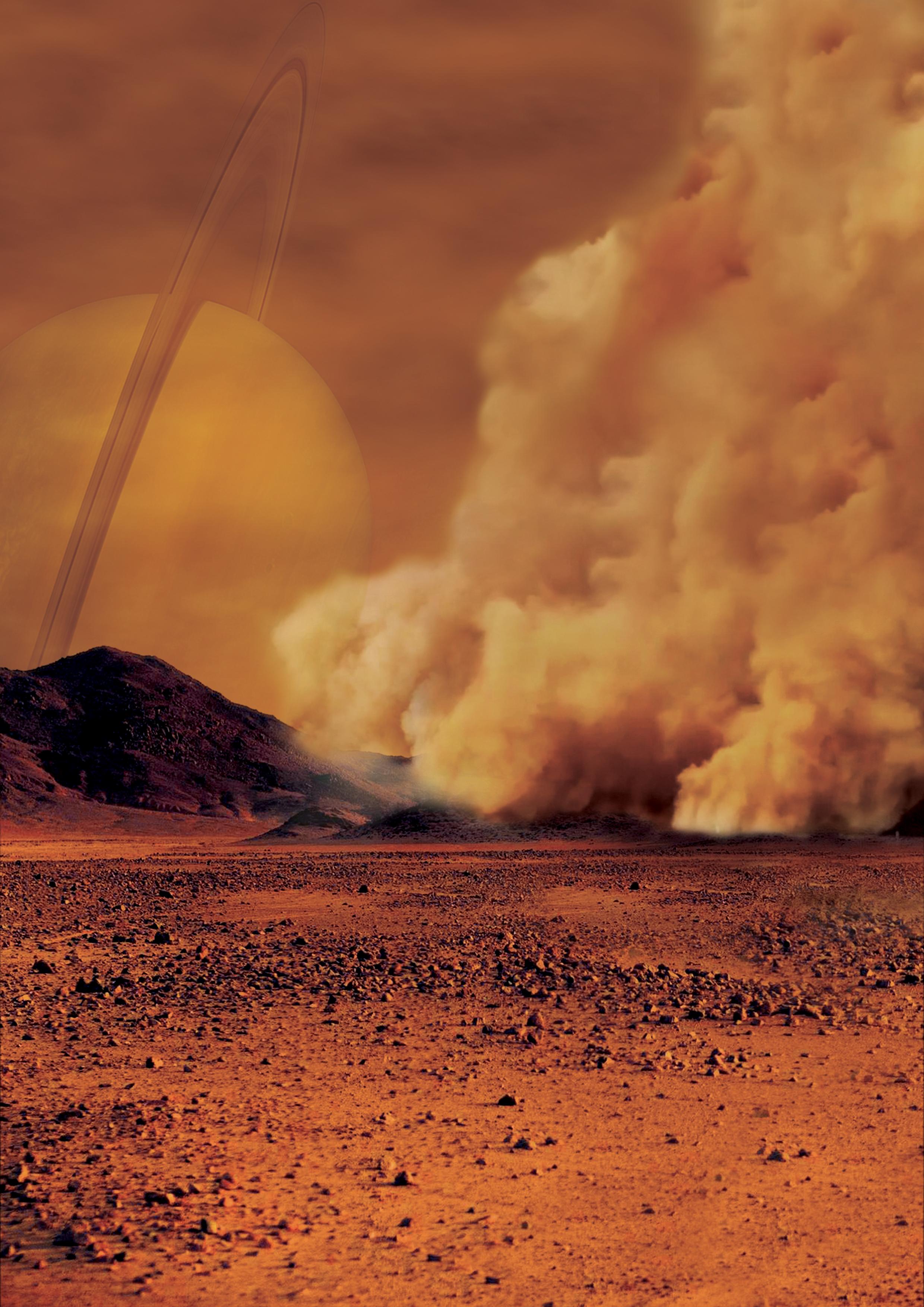 1567213873748-ESA_Cassini_Titan_Dust_Storm.jpg