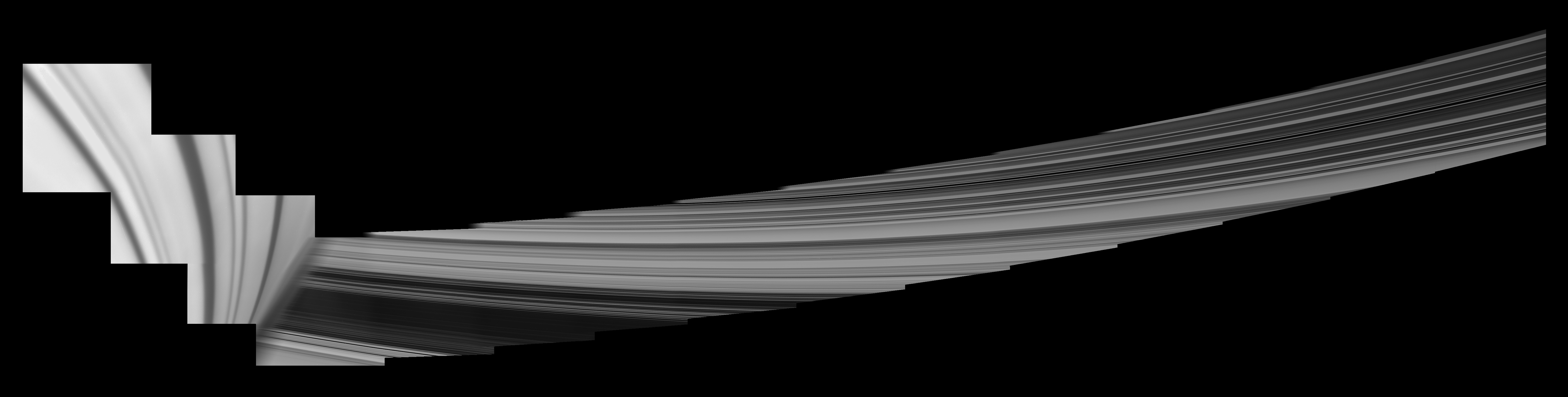 1567213992164-Cassini_Saturn_rings_PIA21897_FigB.jpg