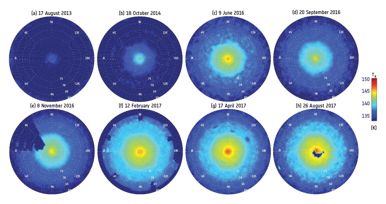 1567214142108-Cassini_Saturn_NP_vortex_stratosphere.jpg