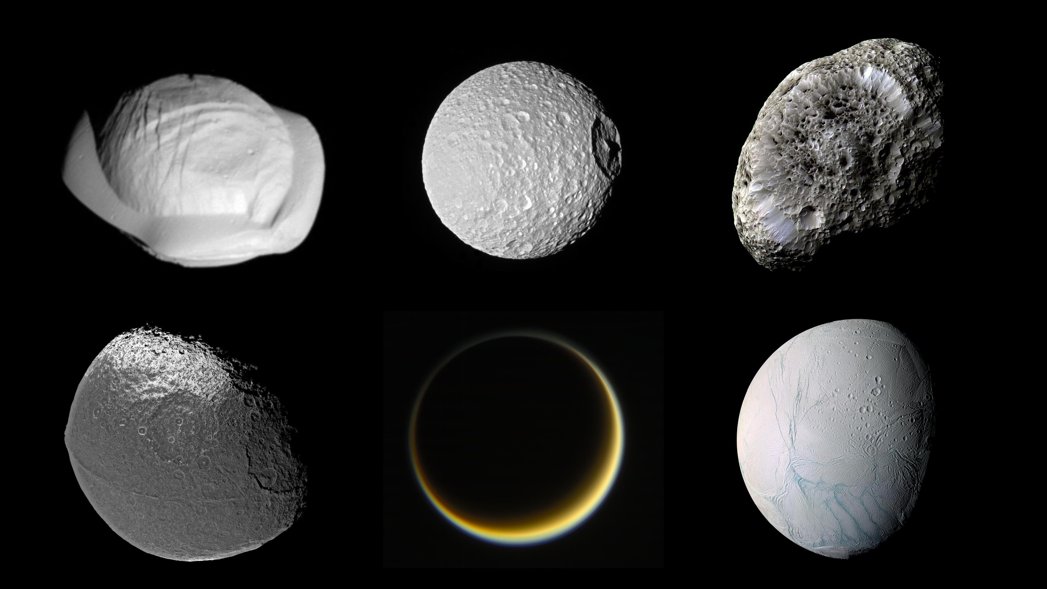 1567214442796-Cassini_Saturn_moons_composite.jpg