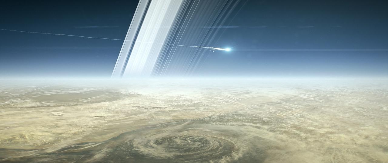1567214443336-Cassini_grand_finale_1280.jpg