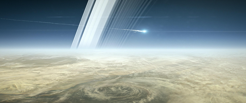 1567214443445-Cassini_grand_finale.jpg