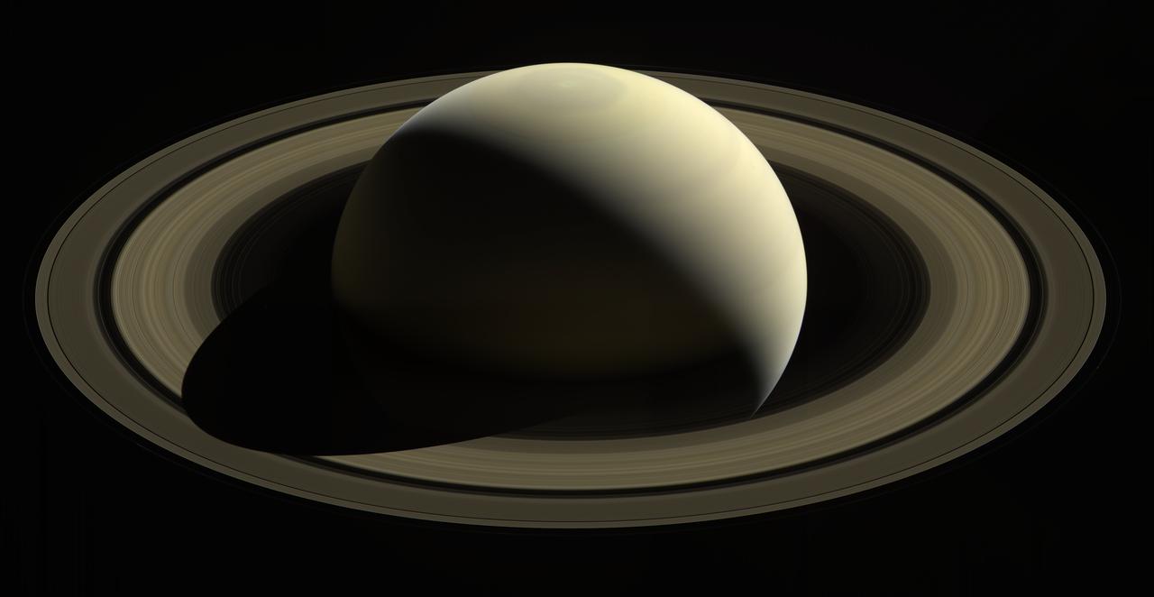 1567214443739-Cassini_Saturn_PIA21345_1280.jpg