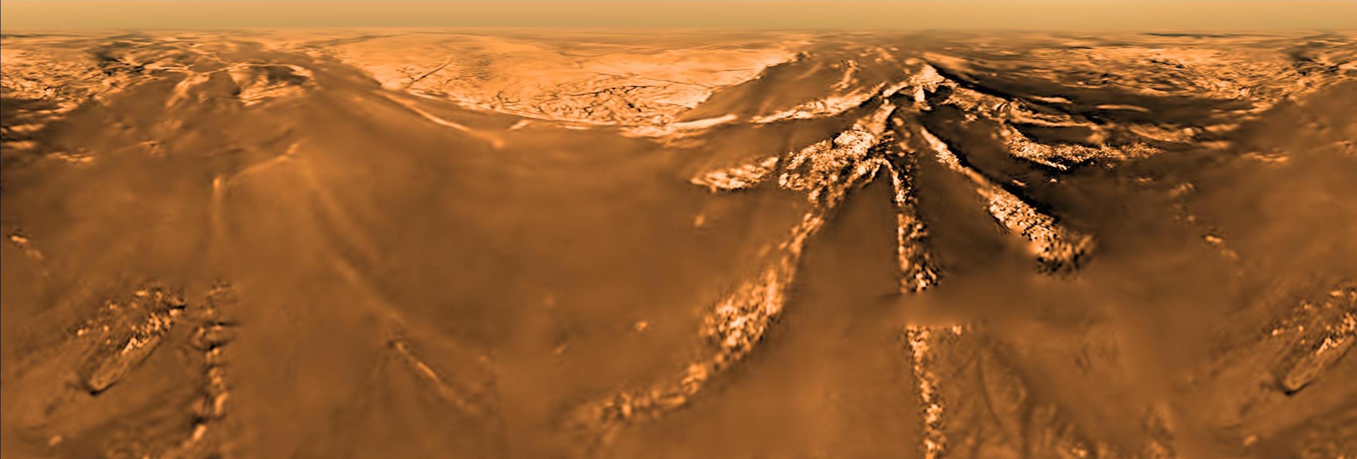 1567214448363-Huygens_Descent_to_Titan.jpg