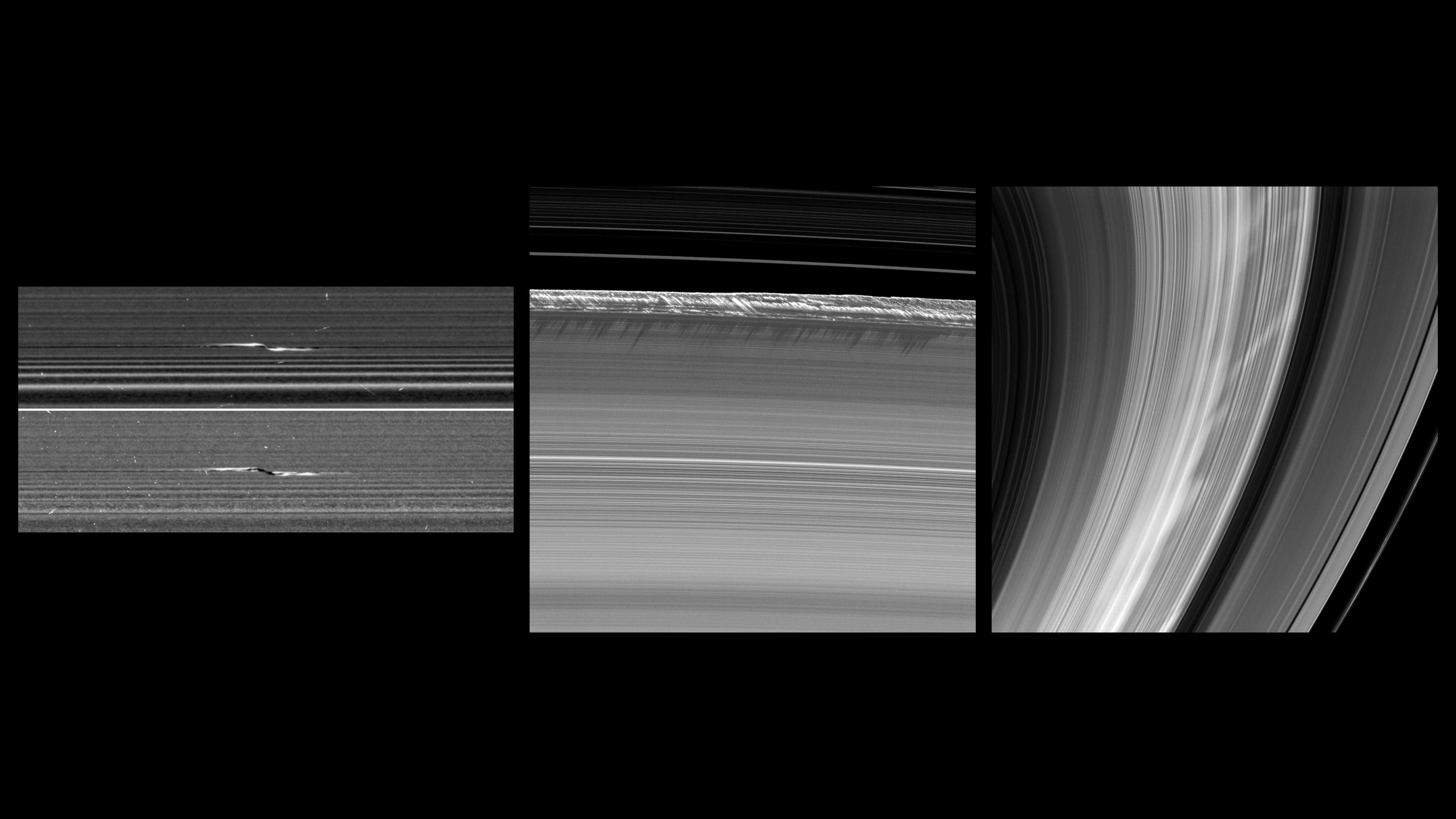 1567214827615-Cassini_Saturn_rings_composite.jpg