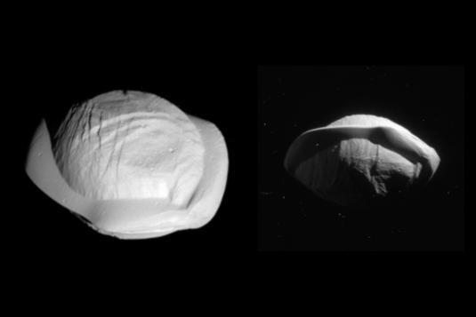 1567214828448-Cassini_Pan_PIA21436.jpg