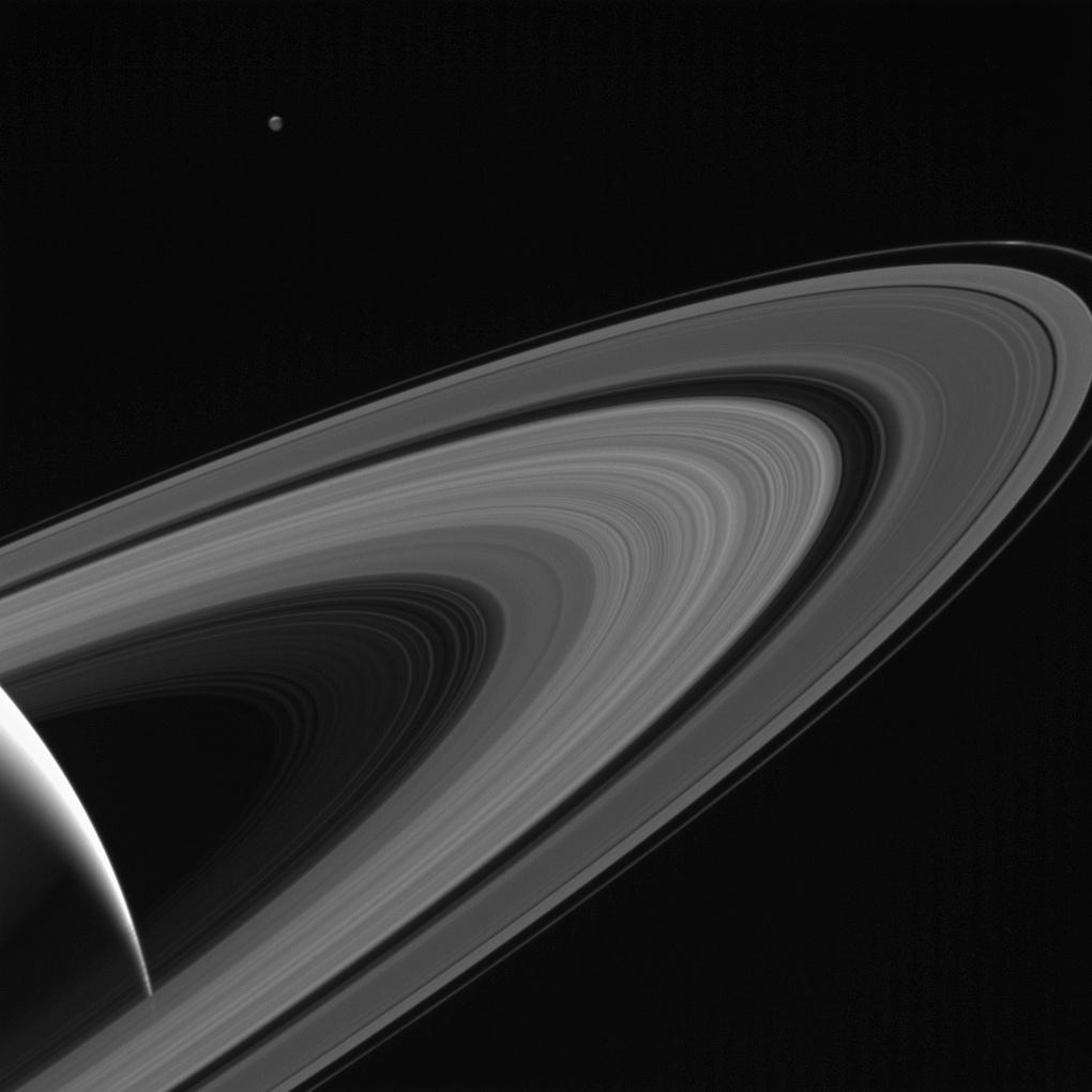 1567214829151-Cassini_Tethys.jpg