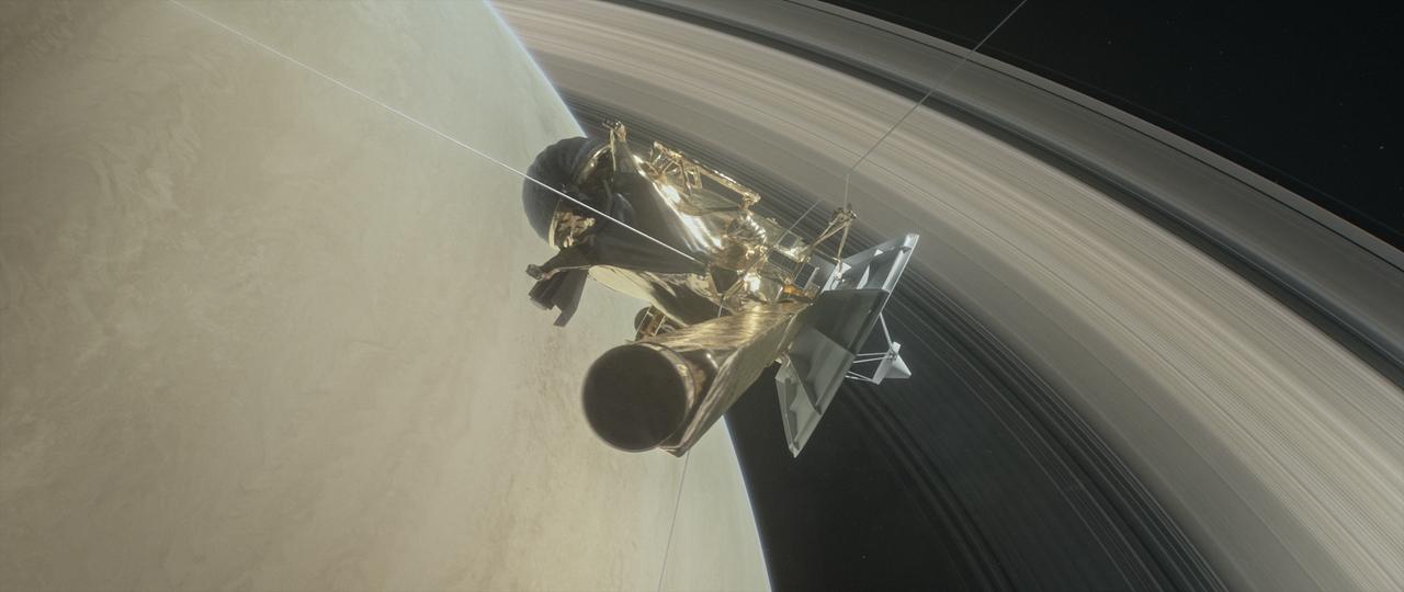 1567214952448-Cassini_Grand_Finale_7633_PIA21439_1280.jpg