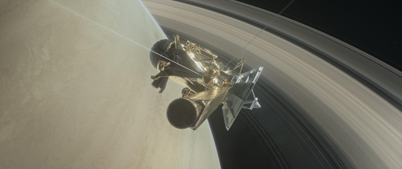 1567214952616-Cassini_Grand_Finale_7633_PIA21439.jpg