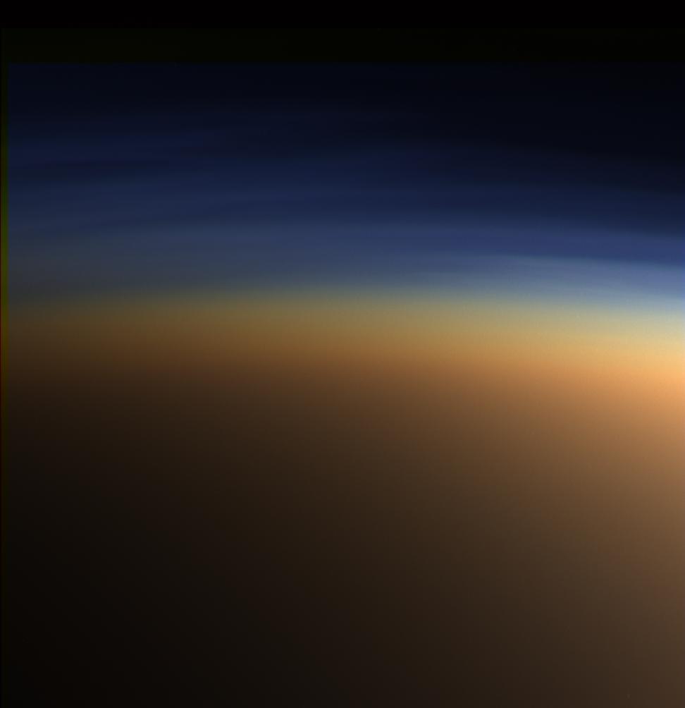 1567215062748-Cassini_Titan_s_complex_atmosphere.jpg