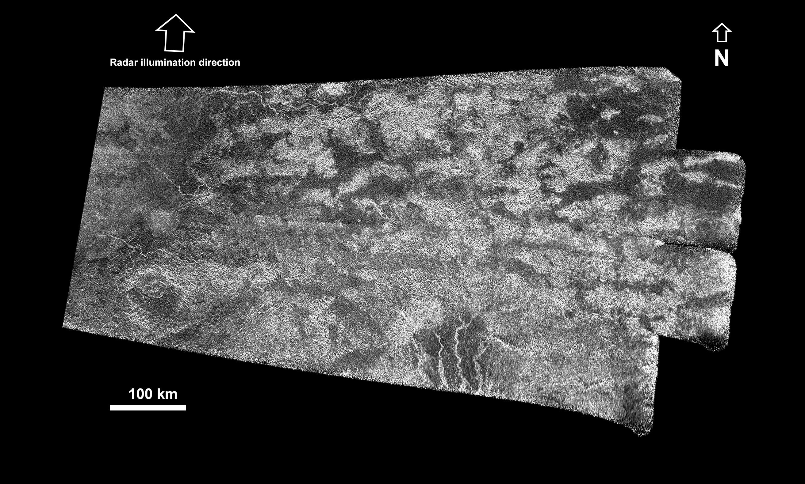 1567215421266-Cassini_SAR_Titan_Xanadu_annex_PIA20712_labeled.jpg