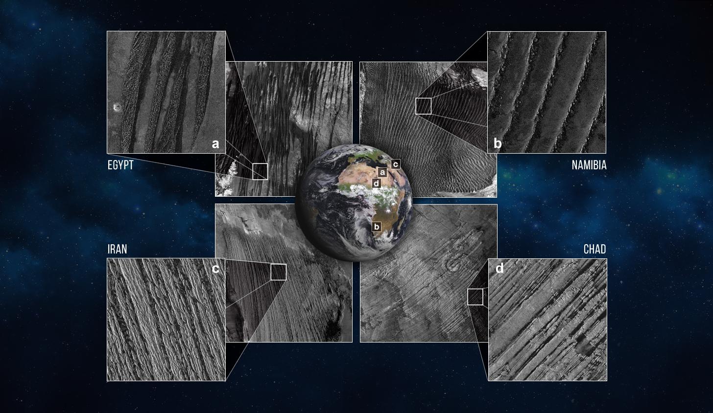 1567215633410-Earth_dunes_and_yardangs_TerraSAR-X_radar.jpg