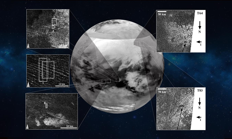 1567215633584-Cassini_Titan_dunes_and_yardangs.jpg