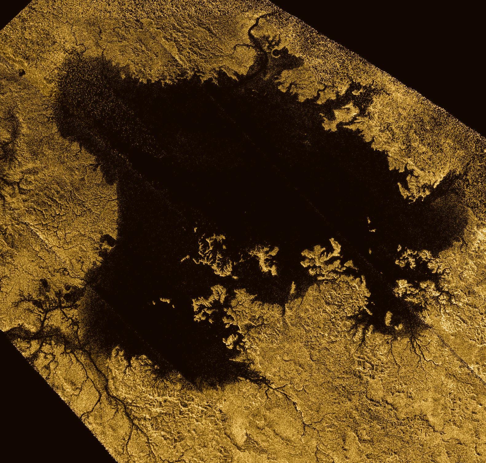 1567215635235-Cassini_Ligeia_Mare.jpg