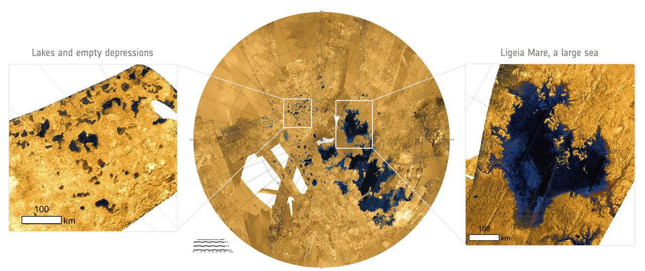 1567215822896-Cassini_Lakes_and_seas_on_Titan_1280.jpg