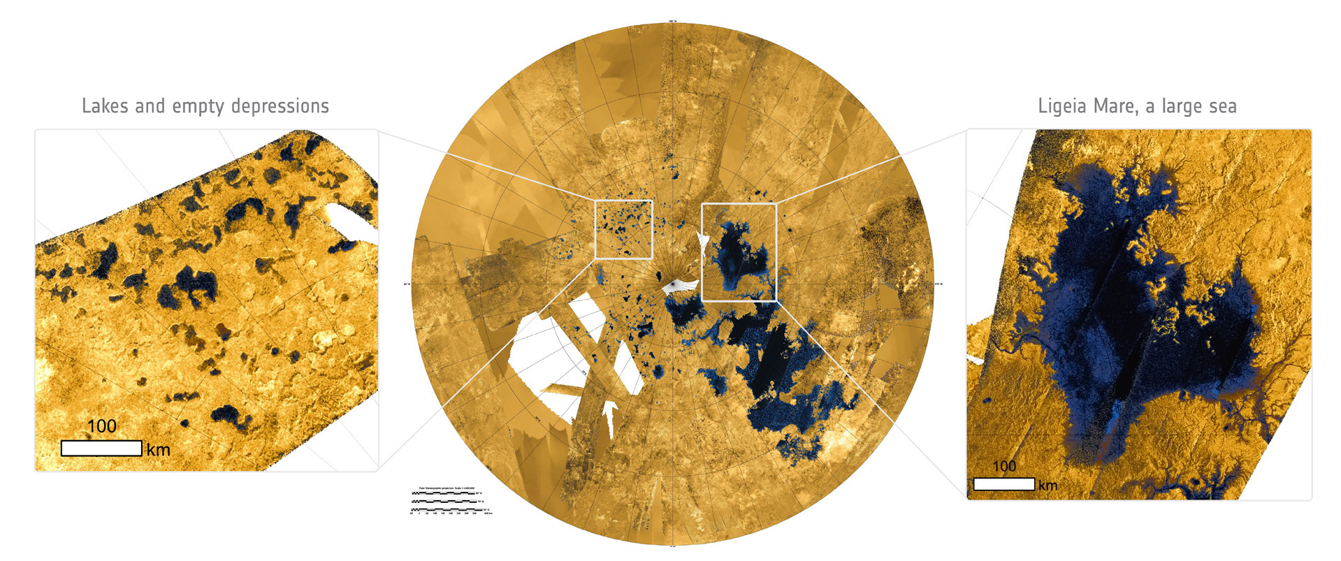 1567215822955-Cassini_Lakes_and_seas_on_Titan.jpg