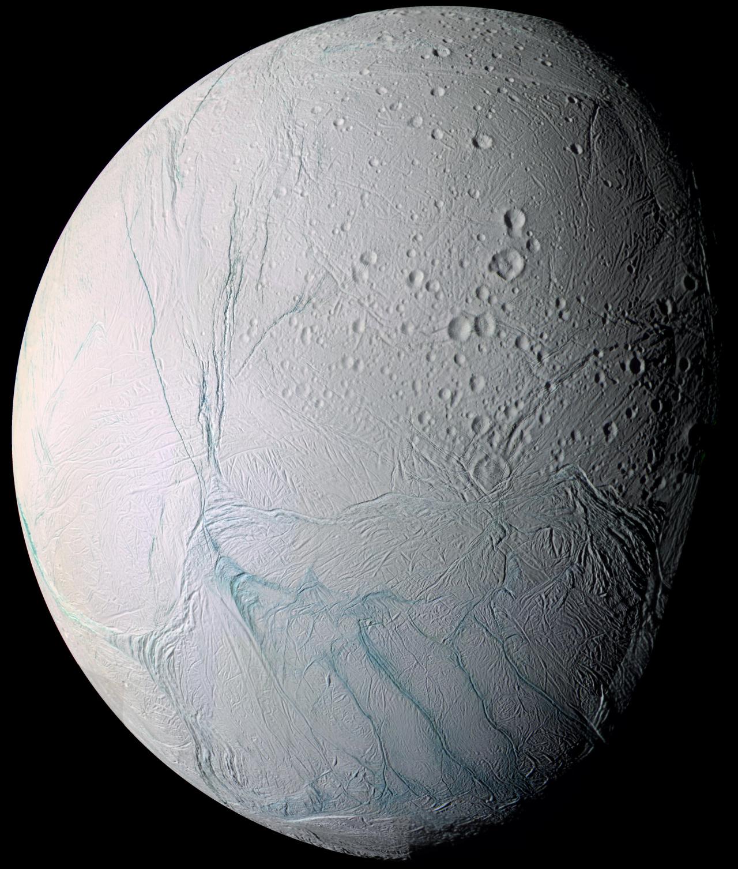 1567216458626-Cassini_Enceladus_mosaic_PIA06254_1280.jpg