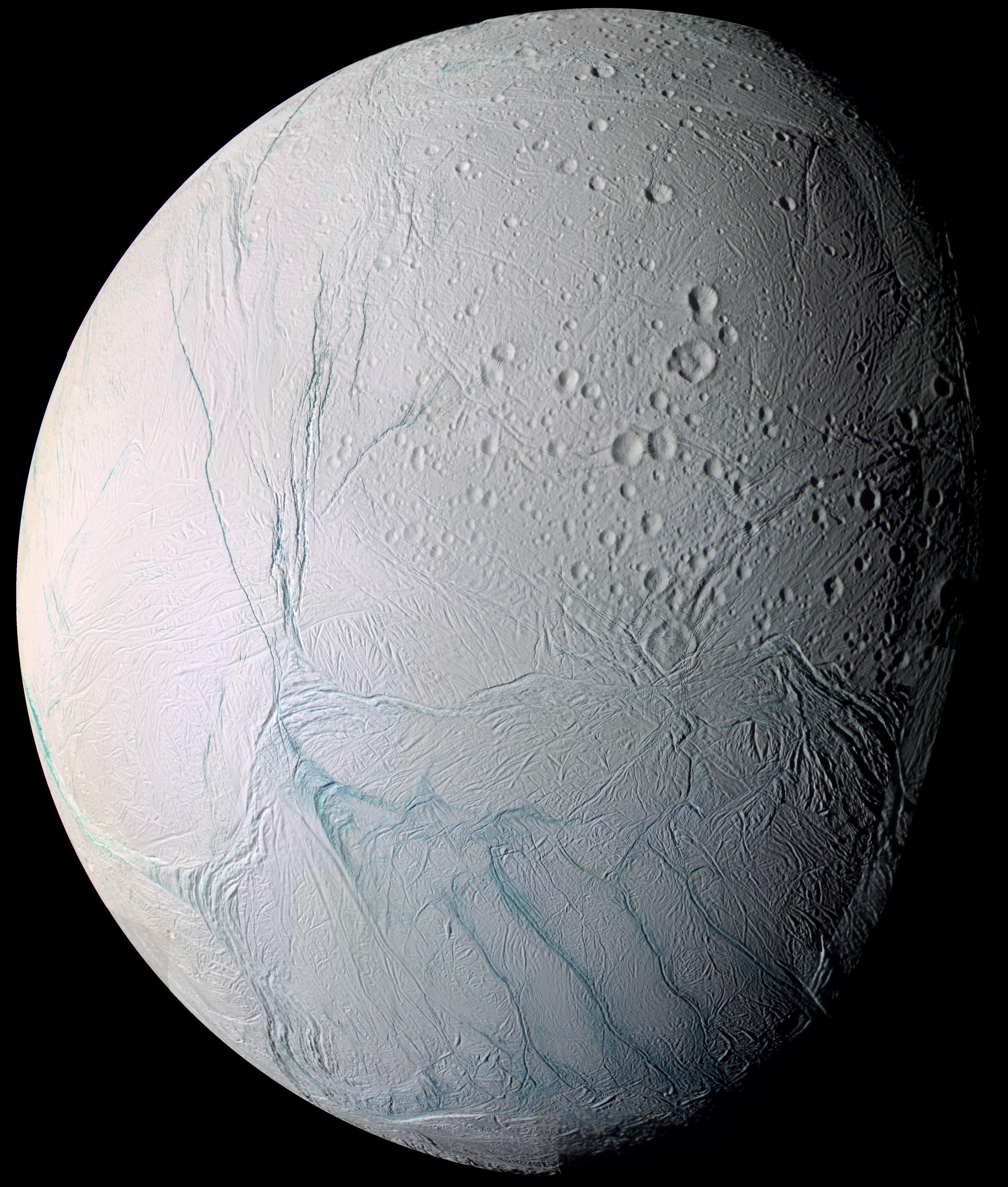 1567216458641-Cassini_Enceladus_mosaic_PIA06254.jpg
