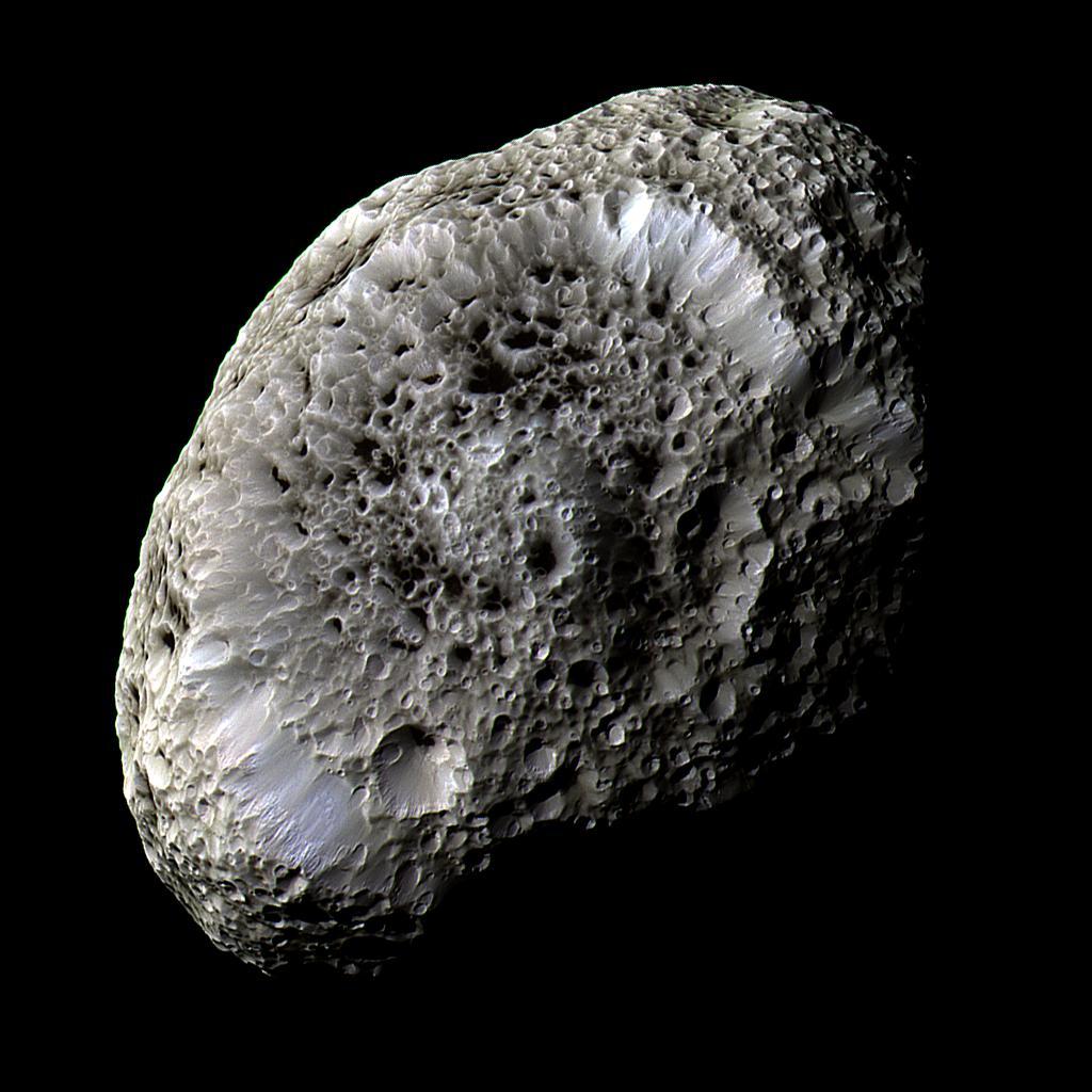 1567216699061-Cassini_Hyperion_PIA07740.jpg
