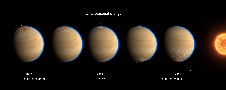 1567216823620-Cassini_Titan-seasonal-change.jpg
